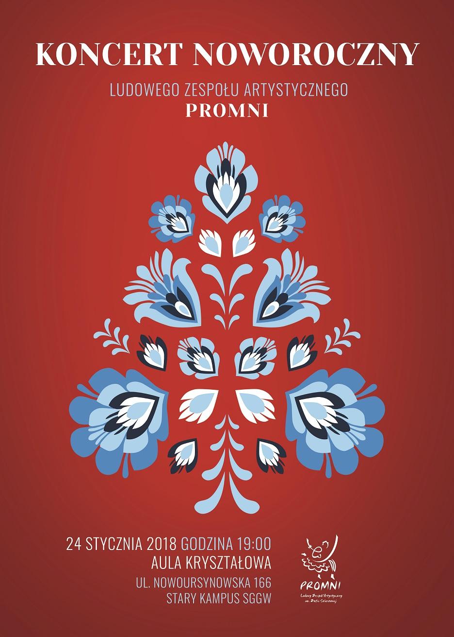 Tańce Krakowiaków Wschodnich Lza Promni