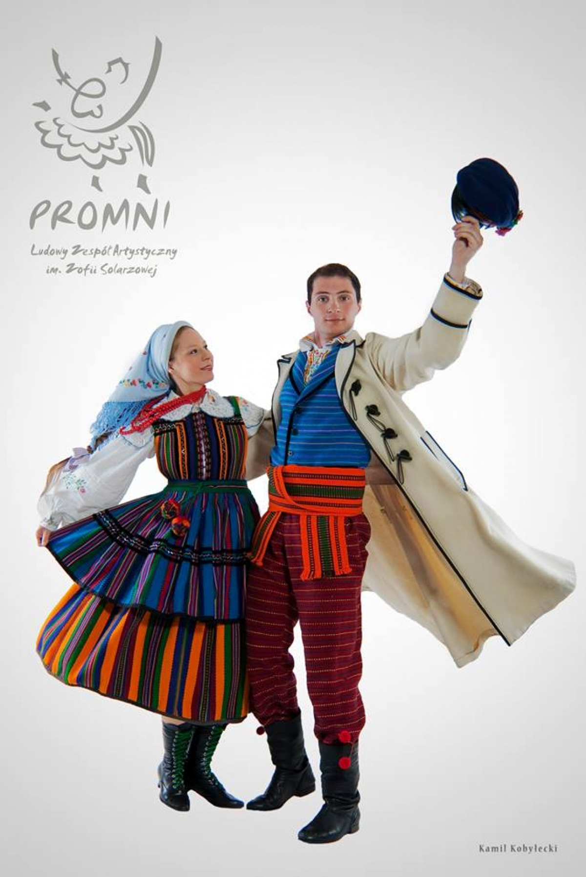 Tańce opoczyńskie